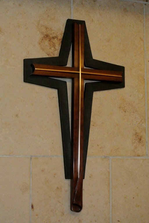 Inclusive Liturgical Commissions Bronze